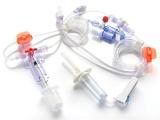 益心达专业经营医用压力泵、血压传感器等产品及服务