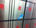 宁波专业食堂承包团膳订餐工地伙食制作饭堂承包
