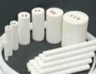 专业回收塑料、电影胶卷、塑料桶、供水管、电缆皮