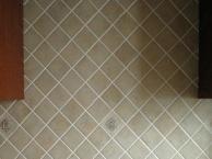 【专业瓷砖美缝】汕头市 益欣·瓷砖美缝工作室