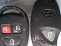 公安网备案.开锁 换锁 配汽车钥匙 价格低快速