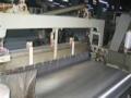 黑龙江二手喷水织机回收-七台河双鸭山二手喷水织机回收