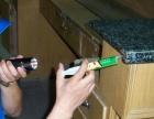 莆田格威提供专业的灭鼠、蟑螂及消毒杀菌、除甲醛服务