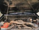 福迪小超人皮卡2012款 2.0T 手动 柴油(国Ⅳ)