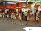 北京专业发传单团队 北京展会派发礼品宣传品团队