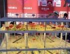 万达茂附近五象宏丰时代城!农贸商铺火爆出售!