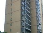 徐家汇光大会展中心100米内短租公寓日租公寓