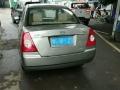 奇瑞 A5 2009款 1.6 手动 豪华型