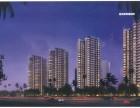 星华海岸城 精装两房 89平米 一线海景房星华海岸城