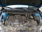 马自达 CX5 2013款 2.5 手自一体 四驱豪华型