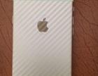 转让美版苹果6sPuls玫瑰金色64G