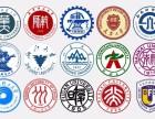 上海学历认证 专升本培训 专本套读培训