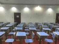 学生公寓床位出租,带自习室,在京学习考研考试族首选,安全安静