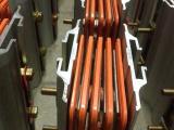 定做密集型母线槽专业生产厂家合作欢迎咨询
