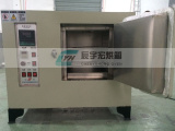 苏州价位合理的工业烘箱哪里买,陕西工业烘箱