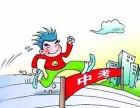 2017年宁波中考作文题目解读