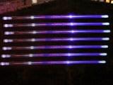 大理厂家直销UV灯管