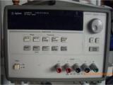 现货特价供应安捷伦E3634A直流电源