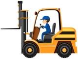 大理里可以学电工电焊++学电工电焊钱