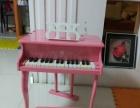 小童练手小钢琴