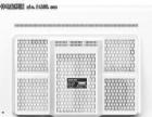 (电脑一体机)1750元出售全新intel 四核 4g 内存 2