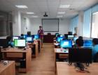 深圳php培训哪里有?南山区Python培训,大数据培训地址