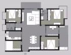 四室两厅140平米装修多少钱