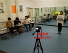 西安播音主持艺考培训班/培训学校/培训机构