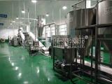 """陈辉球米粉设备以""""诚信、品质、服务""""为宗旨,饵丝加工机械优质"""