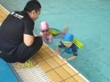 北京石景山老山游泳館