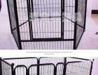 大型狗笼子便宜出售