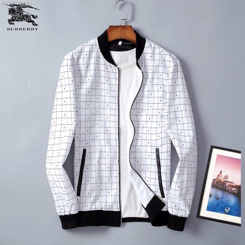 广州奢侈品男装原版复刻厂家直销,**品质,招代理一件代发