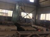 转让二手高质落地镗TX6213芜湖机床厂2.5 6米