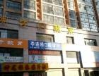非中介,千盛百货附近汉庭酒店8层公寓