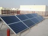 宁夏程新能源供应太阳能发电板  银川市太阳能发电系统价格