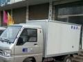 淄博电动四轮微卡总代理。并有部分样品车便宜出售。