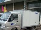 淄博电动四轮微卡总代理。并有部分样品车便宜出售。17000元