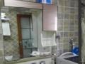 松潘松潘城北家园 1室1厅 45平米 精装修 押二付一