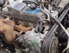 二手柴油机,发动机,大量二手发动机出售 玉柴发动机总成
