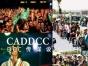 西安庆典活动摄影摄像-开业典礼摄像庆典录像