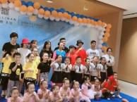 海门中国舞秋季周末名师班免费体验老文峰金果果少儿