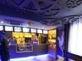 聚空间私人影院加盟 系统方案提供