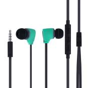 有实力的耳机厂家倾情推荐广东耳机厂家