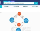 杭州汇隆担保有限公司 新车按揭二手车分期贷款加盟