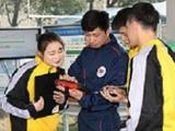 汽车电气电控技术学习来新疆万通