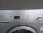 出售海信六公斤全自动滚筒洗衣机