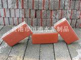 桂林透水砖,贵港透水砖价格
