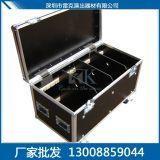 深圳航空箱供应 定做各种规格杂物箱 线材箱 航空机箱