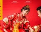 玉林米兰婚纱摄影 客片欣赏Mr.杜 Ms.李
