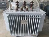 集美200kva变压器 湖里配电柜供应商